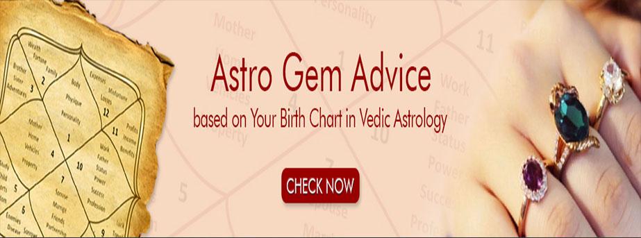 Accurate-Gemstones-Recommendation