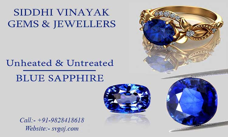 Benefits-Of-Blue-Sapphire
