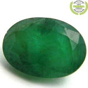 Buy-Emerald-Gemstone