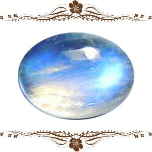 Buy-Online-Blue-Moonstone