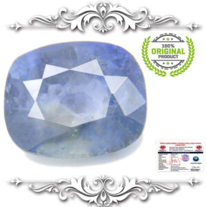 Buy-Online-Blue-Sapphire-Gemstone