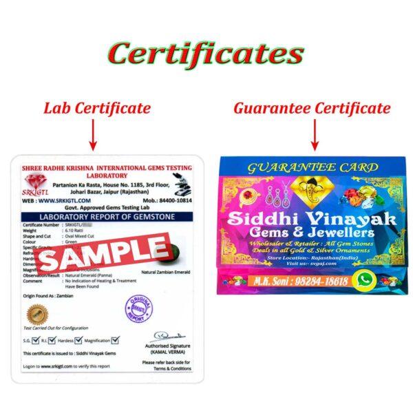 Buy-Online-Certified-Gemstone