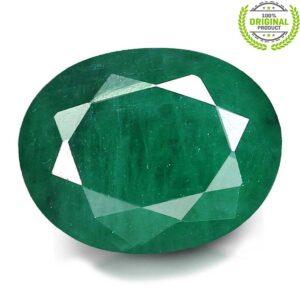 Buy-Online-Emerald-Stone