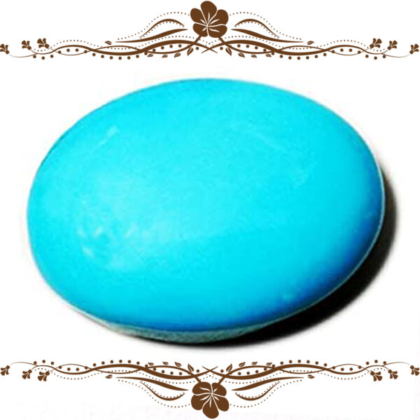 Buy-Online-Firoza-Stone