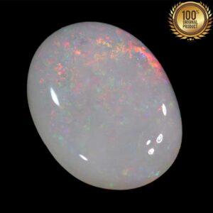 Buy Online Opal Stone
