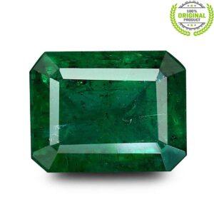 Buy-Online-Original-Emerald