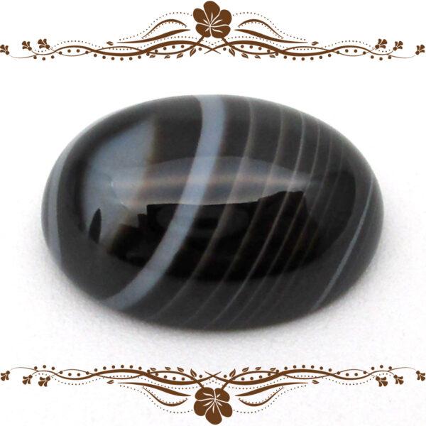 Buy-Online-Sulemani-Hakik-Stone