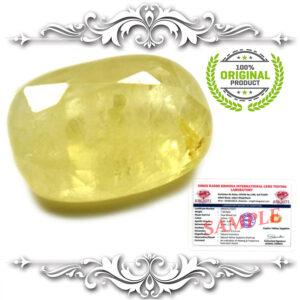 Buy-Online-Yellow-Sapphire-Gemstone
