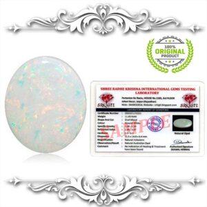 Buy-Opal-Gemstone