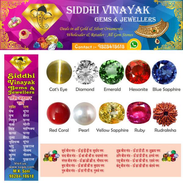 Buy-Original-Gemstones