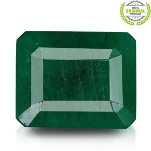 High-Quality-Emerald-Stone