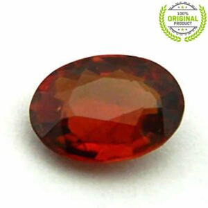 Natural-Gomed-Gemstone