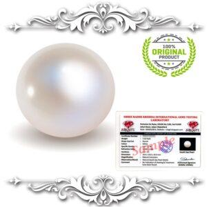 Natural-Pearl-Gemstone