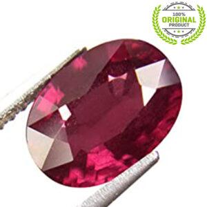 Natural-Ruby-Gemstone