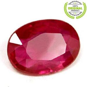 New-Burma-Ruby