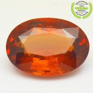 Online-Gomed-Stone
