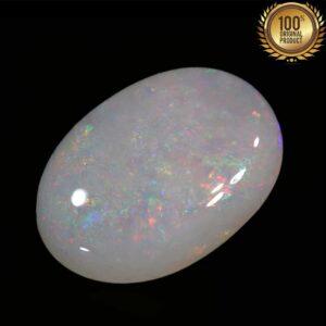 Opal Stone Original Certified