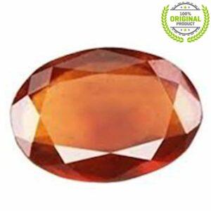 Original-Ceylon-Hessonite