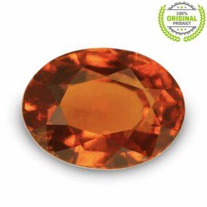 Original-Ceylon-Hessonite-Garnet