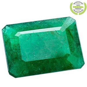 Original-Emerald-Stone