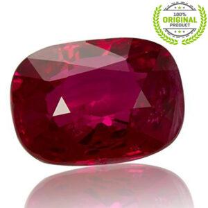 Original-New-Burma-Ruby