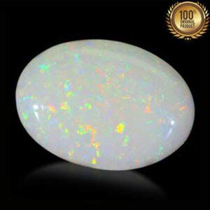 Original Opal Stone