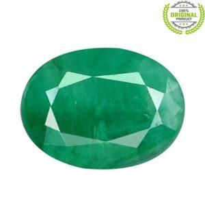 Original-Panna-stone
