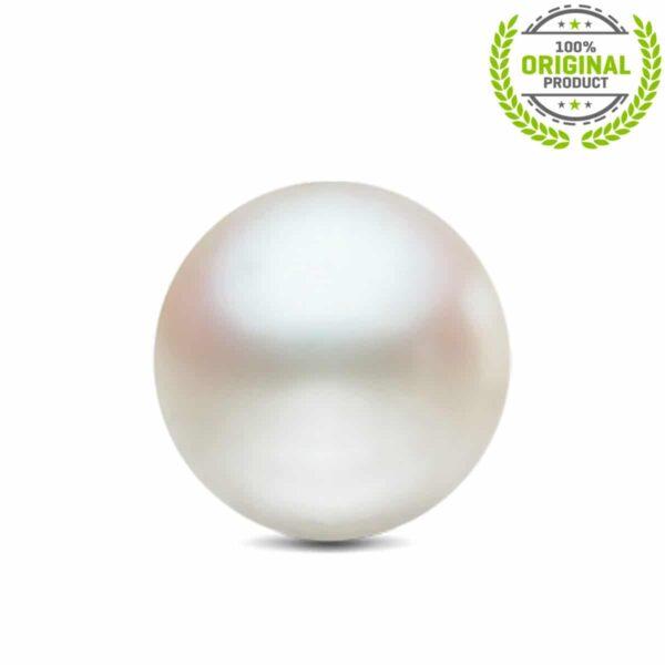 Original-Pearl