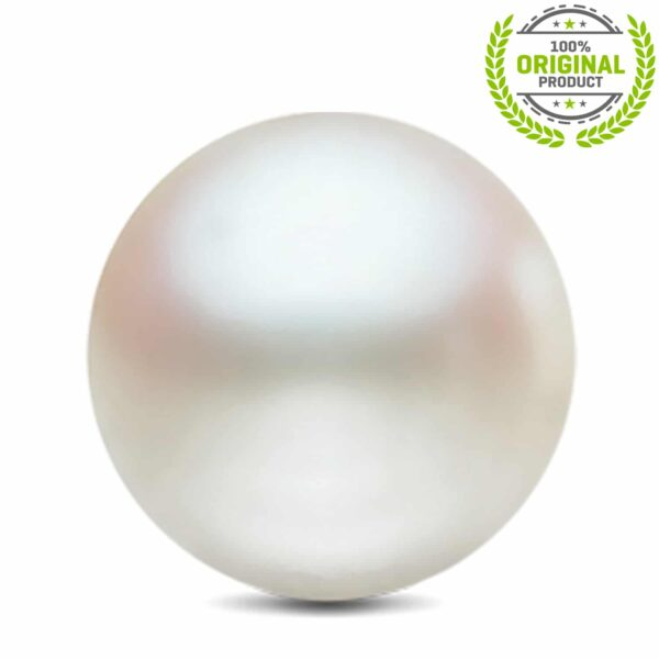 Original-Pearl-Stone