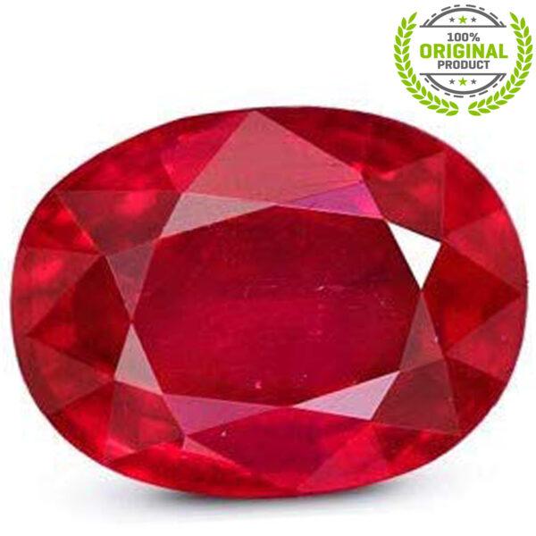 Original-Ruby