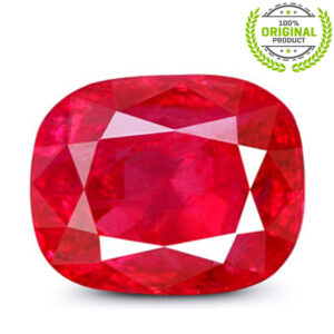 Original-Ruby-Gemstone