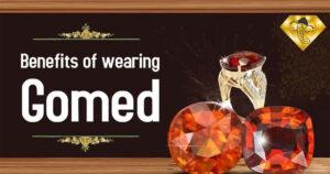 Top-10-Benefits-of-Wearing-Hessonite-Garnet-Gomed-Gemstone
