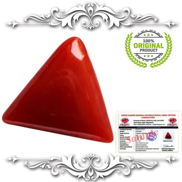 Triangular-Red-Coral
