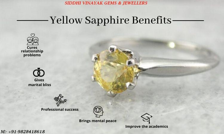 Benefits_of_yellow_sapphire