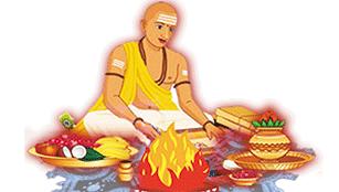 Gemstone Abhimantrit