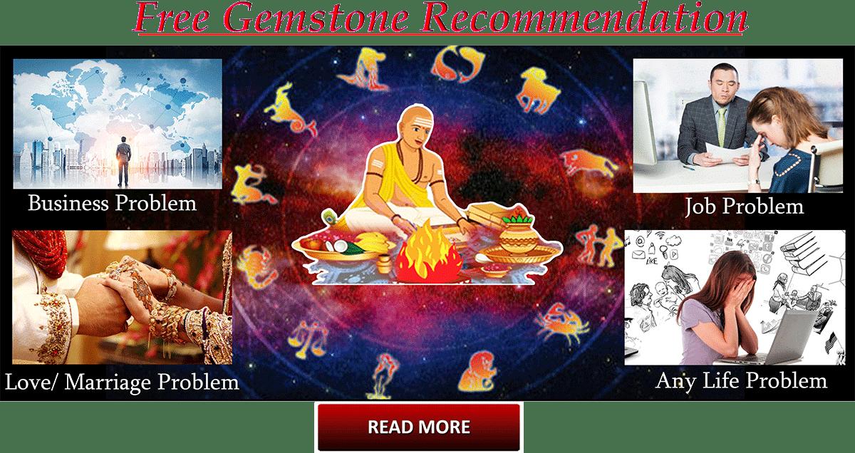 Best-Astrologer-in-India
