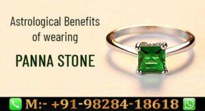 Emerald-Stone-Benefits