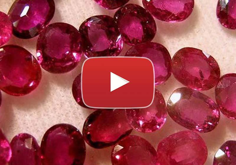 Ruby-Videos